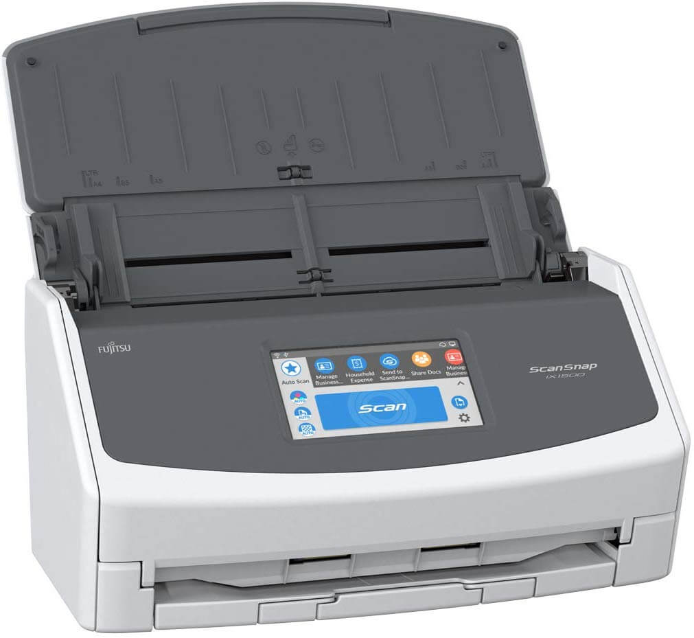 Best Printer For Home Office 2020.The 7 Best Scanners For Your Office And Small Business Smb