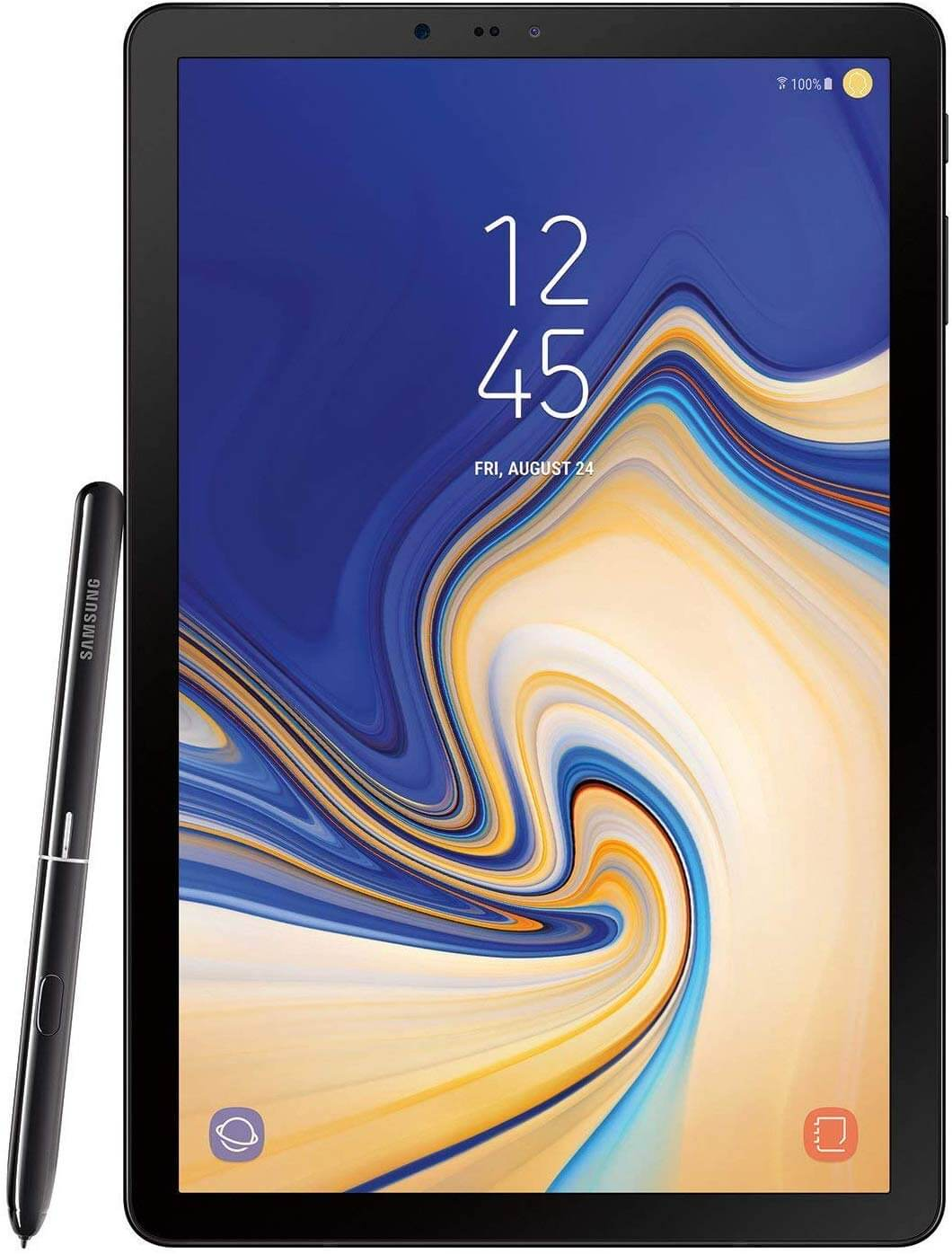 Best Samsung Tablet 2020.Best Tablet For Note Taking Smb Resource