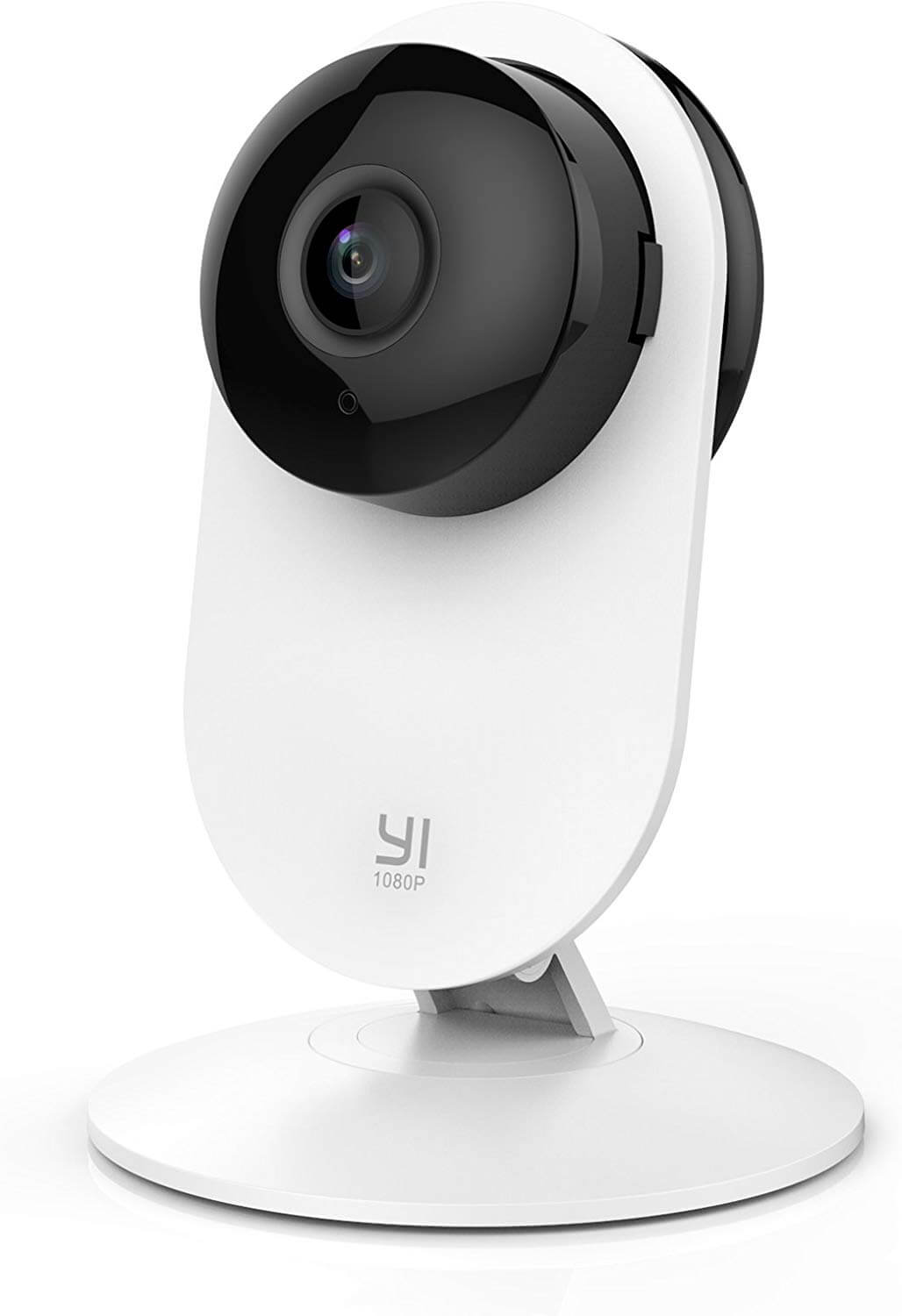 Best Outdoor Security Cameras 2020.Best Security Camera Systems For Small Businesses In 2020