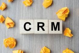 Method CRM